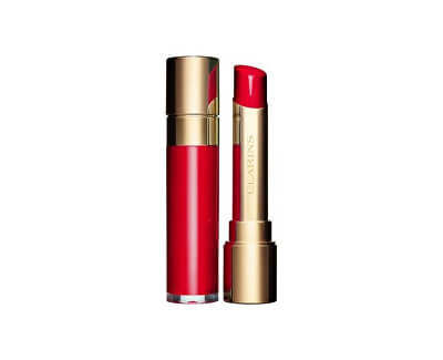 Rtěnka s leskem Joli Rouge Lacquer (Lip Stick) 3 g