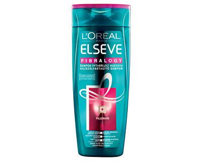 Loreal Paris Šampon pro hustotu vlasů Elseve Fibralogy