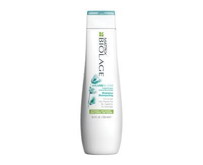 Matrix Šampón pre jemné vlasy bez objemu (Volumebloom Shampoo)