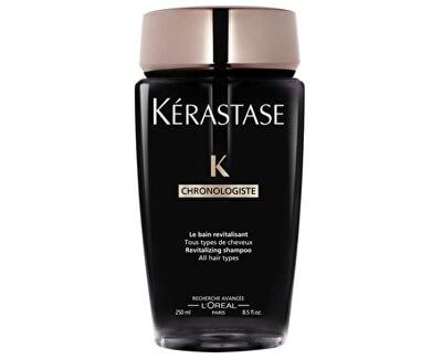Kérastase Šampon pro luxusní péči Chronologiste (Revitalizing Shampoo)