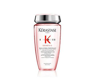 Šampon pro slabé vlasy se sklonem k vypadávání Genesis (Anti Hair-fall Fortifying Shampoo)