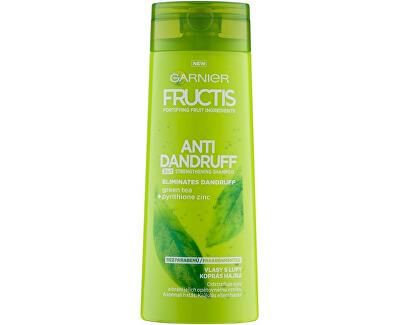 Šampón proti lupinám 2 v 1 pre normálne vlasy Antidandruff