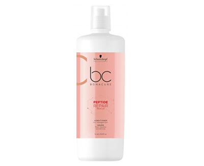 BC PRR Micellar Cleansing Conditioner
