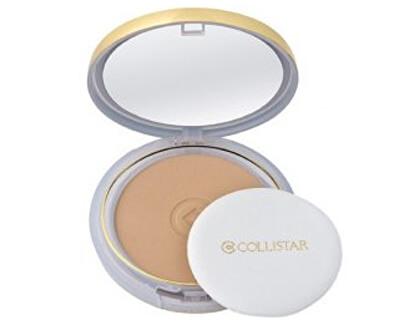 Kompaktní pudr (Silk-Effect Compact Powder) 7 g