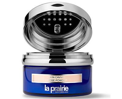 Pulbere cu caviar (Skin Caviar Loose Powder) 40 + 10 g