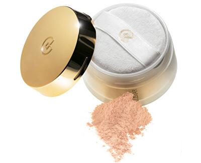 Collistar Sypký pudr (Silk-Effect Loose Powder) 35 g