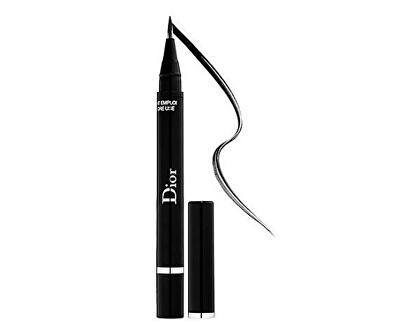 Dior Tekuté oční linky Diorliner 1,35 ml