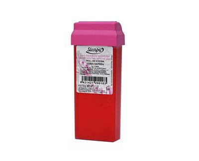 Tělový epilační vosk 110 g