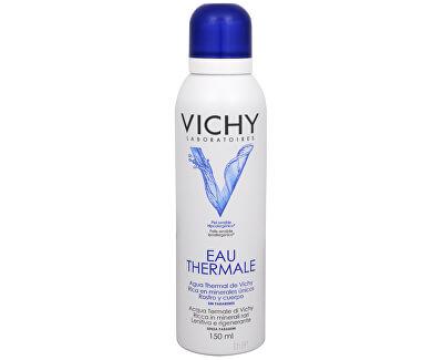 Vichy Termální voda z Vichy