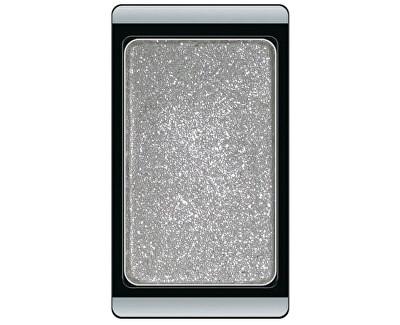 Třpytivé oční stíny (Glamour Eyeshadow) 0,8 g