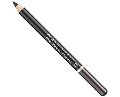 Tužka na obočí (Eye Brow Pencil) 1,1 g