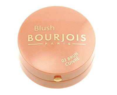 Bourjois Tvářenka Fard Pastel 2,5 g