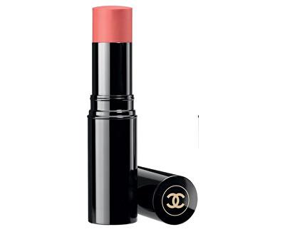 Chanel Tvářenka v tyčince Les Beiges (Healthy Glow Sheer Colour Stick) 8 g