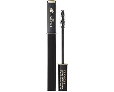 Lancome Tvarující a zhušťující řasenka Définicils (High Definition Mascara) 6,5 g