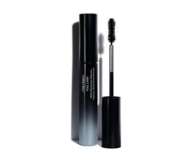 Shiseido Tvarující řasenka Full Lash (Multi-Dimension Mascara) 8 ml