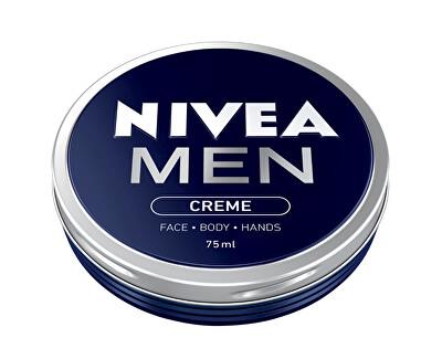 Univerzální krém pro muže Men (Creme)