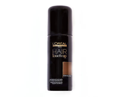Loreal Professionnel Vlasový korektor Hair Touch Up (Root Concealer) 75 ml