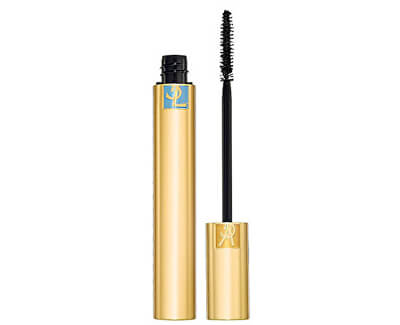 Yves Saint Laurent Vodělodolná objemová řasenka (Volume Effet Faux Cils Waterproof Mascara) 6,9 ml