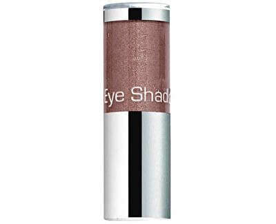 Vyměnitelná náplň očního stínu (Eye Designer Refill) 0,8 g