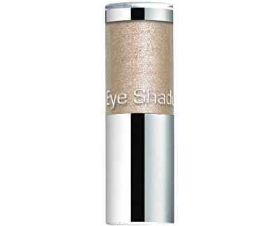 Artdeco Vyměnitelná náplň očního stínu Glam Stars (Eye Designer Refill) 0,8 g