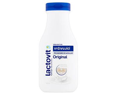 Vyživující sprchový gel Original