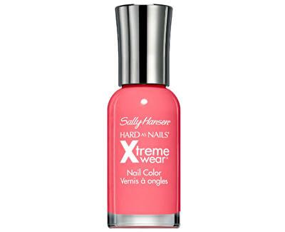 Zpevňující lak na nehty Hard As Nails Xtreme Wear (Nail Color) 11,8 ml