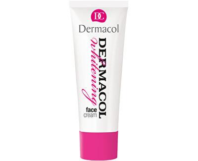 Bělicí pleťový krém Whitening (Face Cream) 50 ml