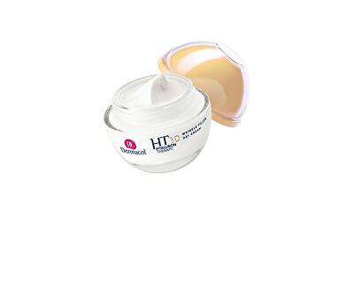Dárkové balení kosmetiky 3D Hyaluron Therapy I.