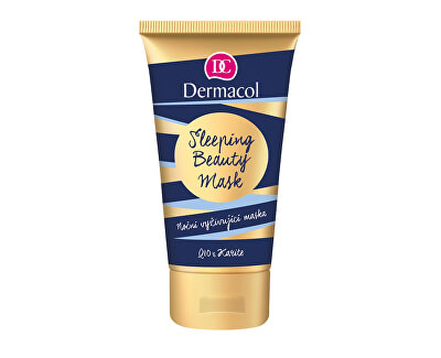 Noční vyživující maska (Sleeping Beauty Mask) 150 ml