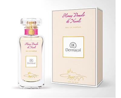 Dermacol Parfémová voda Honey Pomelo & Neroli EDP 50 ml
