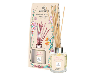 Parfémový difuzér Magnolia & Passion Fruit 100 ml