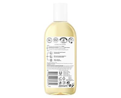 Tusfürdő  Muskátli  Geranium (Oil Body Wash) 250 ml