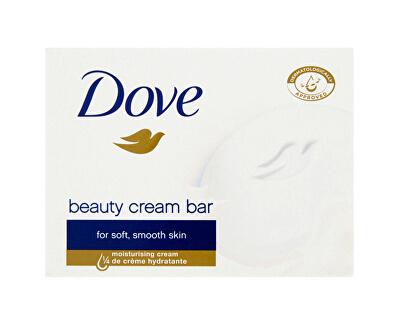 Krémová tableta (Beauty Cream Bar) 100 g