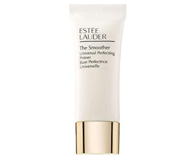 Bază cosmetică The Smooth er (Universal Perfecting Primer) 15 ml