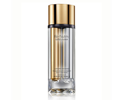 Luxusní posilující a zpevňující sérum Re- Nutriv Ultimate Diamond (Transformative Energy Dual Infusion) 30 ml