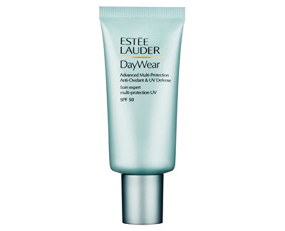 Estée Lauder Zdokonalená ochranná emulze DayWear SPF 50 (Advanced Multi-Protection Anti-Oxidant & UV Defense) 30 ml