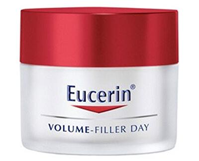 Remodelační denní krém pro normální až smíšenou pleť Volume-Filler SPF 15 50 ml