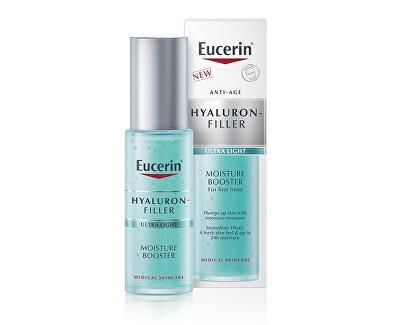 Ultra Ser hidratant Hyaluron-Filler (Moisture Booster) 30 ml