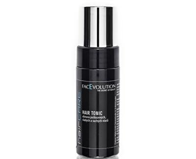 Aktivní tonikum (Hair Tonic) 50 ml
