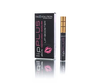 FacEvolution Péče pro dokonale plné rty LipPlus Booster 5 ml