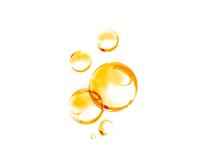 Dvojfázová micelárna voda Skin Naturals 400 ml