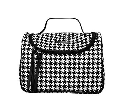 Kosmetická taška Cosmetic Bag no. 4