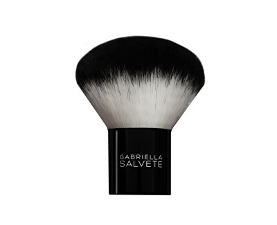 Kosmetický štětec kabuki Tools Kabuki Brush