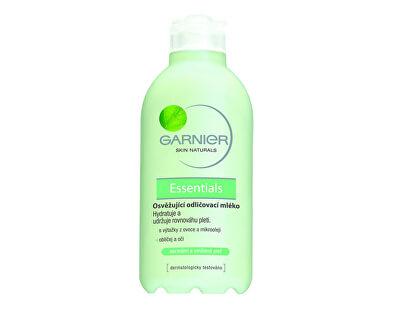 Garnier Odličovací mléko Essentials 200 ml