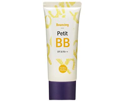 Liftingový BB krém SPF 30 (Bouncing Petit BB Cream) 30 ml