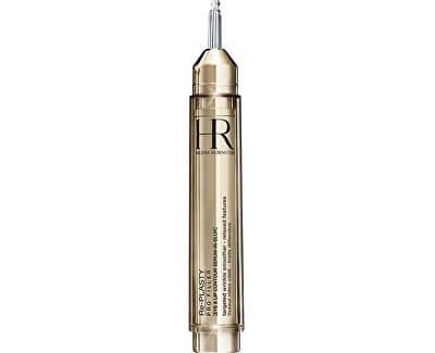 Vyplňující sérum na oči a rty Re-Plasty Pro Filler (Eye & Lip Contour Serum-in-Blur) 15 ml