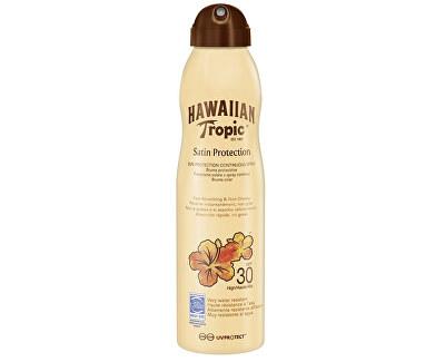 Opalovací sprej SPF 30 Satin Protection (Spray) 220 ml
