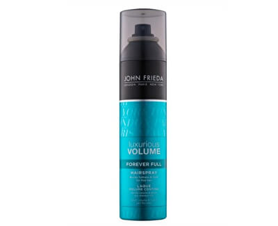 John Frieda Lak na vlasy Luxurious Volume Forever Full (Hairspray) 250 ml