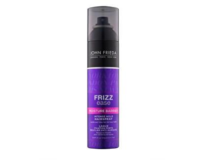 John Frieda Lak se silnou fixací pro vlnité vlasy Frizz Ease Moisture Barrier (Intense Hold Hairspray) 250 ml