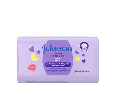 Mýdlo pro dobré spaní Baby 100 g